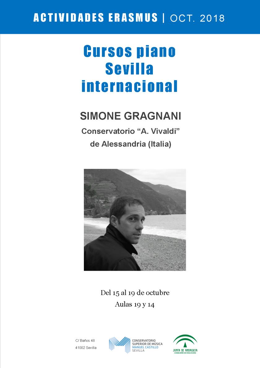 Curso Simone Gragnani