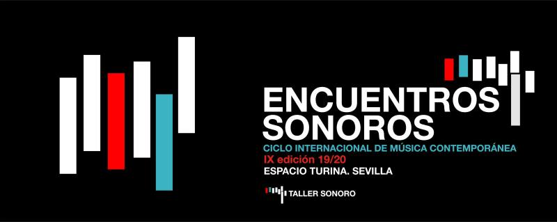 Encuentros Sonoros IX