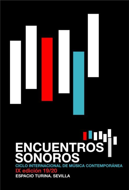 Cartel Encuentros Sonoros
