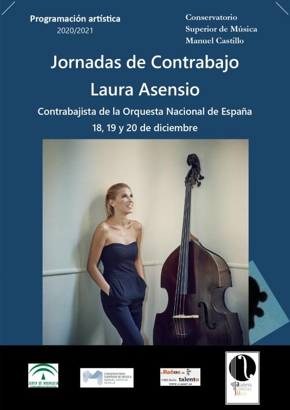 Laura Asensio
