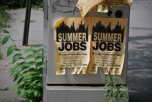 Summer-Jobs-1