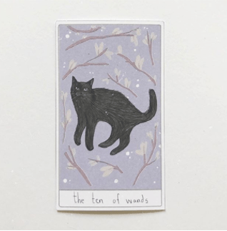 Cat_tarot_34