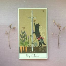 Cat_tarot_10