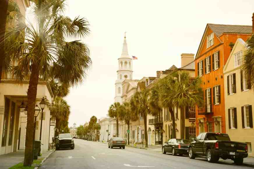 Charleston Adoption - Agencies, Foster Care, Home Study Info