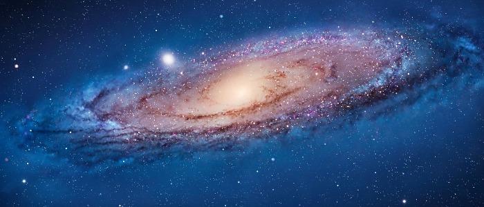 andromeda-galaxy 700