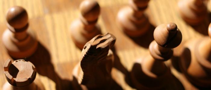 chess-700-x-300