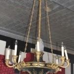 luxury-lighting-4