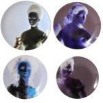 Bernardaud-Contemporary-Portraits_Classiques