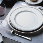 Bernardaud-The_Classic_Table-AthenaNavy