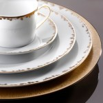 Bernardaud-The_Classic_Table-Capucine_Ambiance