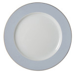 Bernardaud-The_Classic_Table-DuneBleu_AssPl29