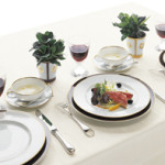Bernardaud-The_Classic_Table-Palmyre_AmbianceHD
