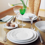 bernardaud_white-table_Naxos_Ambiance2