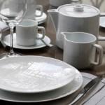 bernardaud_white-table_Organza_Ambiance