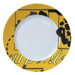 jean-michel-alberola-10