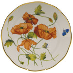 herend-dinnerware-01