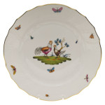 herend-dinnerware-06