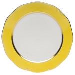 herend-dinnerware-07