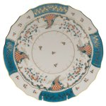 herend-dinnerware-10