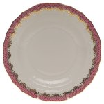 herend-dinnerware-13