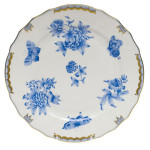 herend-dinnerware-15