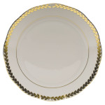 herend-dinnerware-18