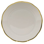 herend-dinnerware-19