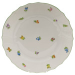 herend-dinnerware-22