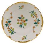 herend-dinnerware-23
