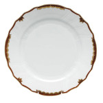 herend-dinnerware-26