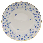 herend-dinnerware-29