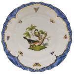 herend-dinnerware-31