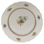 herend-dinnerware-34