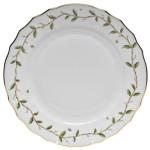 herend-dinnerware-35