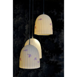 bernardaud-artist-geraldine-de-beco-product-02