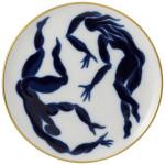 bernardaud-artist-herve-van-der-straeten-product-03