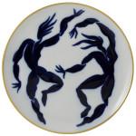 bernardaud-artist-herve-van-der-straeten-product-04