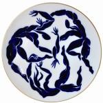 bernardaud-artist-herve-van-der-straeten-product-07