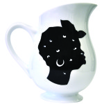 bernardaud-artist-kara-walker-product-00