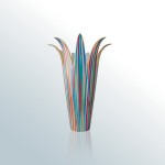 bernardaud-artist-marco-menacci-product-00