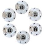 bernardaud-artist-marjane-satrapi-product-02