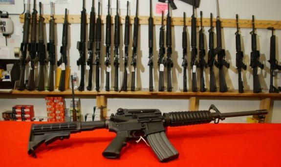 AR-15-assault-weapon1