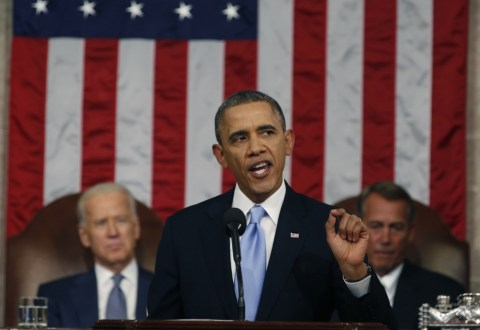 president-obama-state-of-the-union-2014