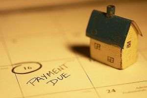 Always Double Check Your Mortgage Statements Consider The Consumer