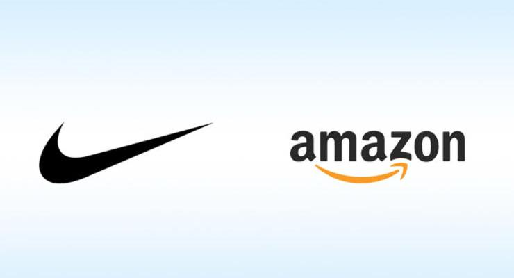 Nike Amazon Consider The Consumer