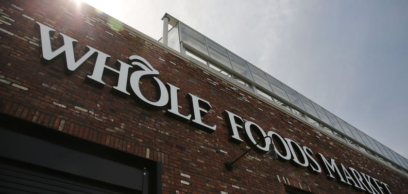 Whole Foods Amazon Merger Consider The Consumer