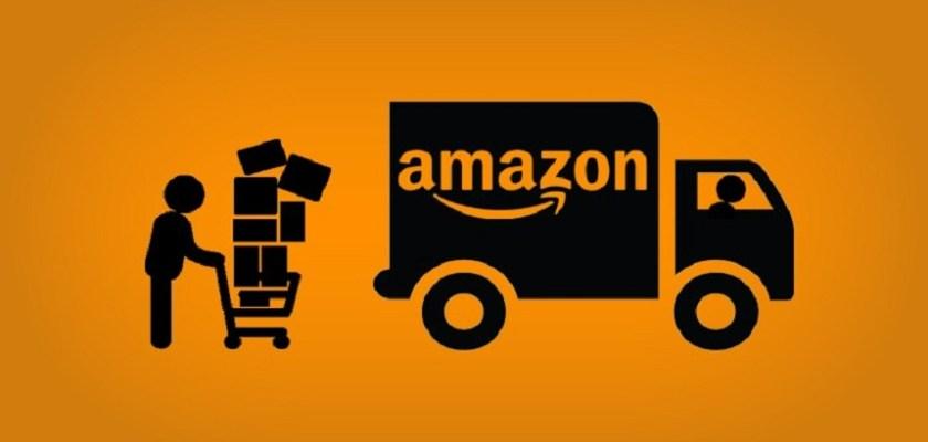 Amazon Class Action Consider The Consumer