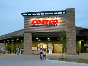 Costco Milk Thistle Seed