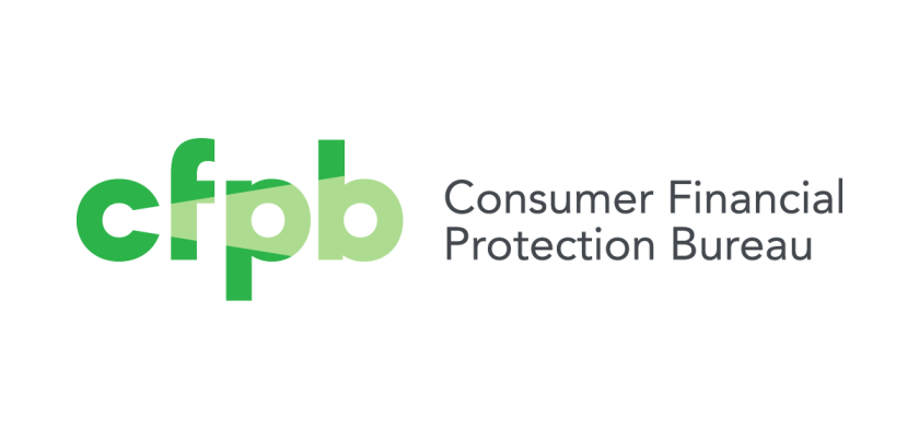 CFPB Rule Consider The Consumer