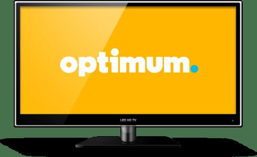 Optimum Hidden Fees Consider The Consumer